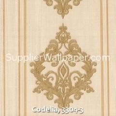 Codelia, 3304-3