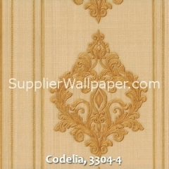 Codelia, 3304-4