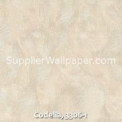 Codelia, 3306-1