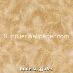 Codelia, 3306-2