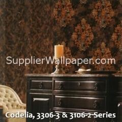 Codelia, 3306-3 & 3106-2 Series