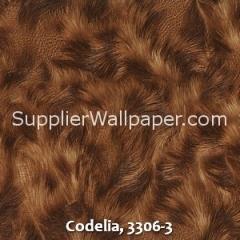 Codelia, 3306-3