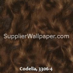 Codelia, 3306-4