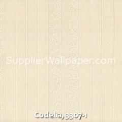 Codelia, 3307-1
