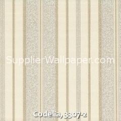 Codelia, 3307-2
