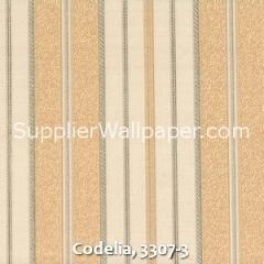 Codelia, 3307-3