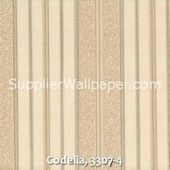 Codelia, 3307-4