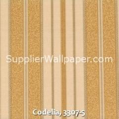 Codelia, 3307-5