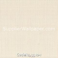 Codelia, 3310-1