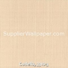 Codelia, 3310-3