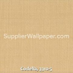 Codelia, 3310-5
