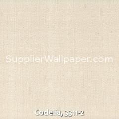 Codelia, 3311-2