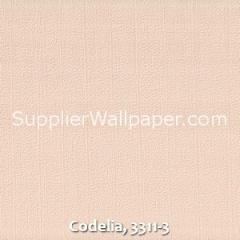 Codelia, 3311-3
