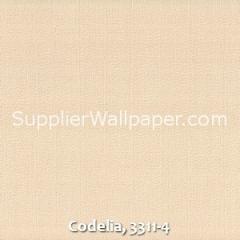 Codelia, 3311-4