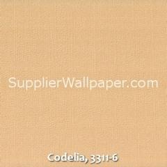 Codelia, 3311-6