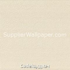 Codelia, 3312-1