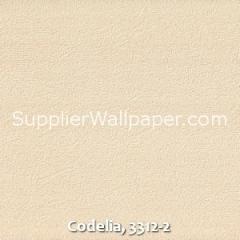 Codelia, 3312-2