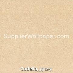 Codelia, 3312-3