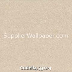 Codelia, 3312-4