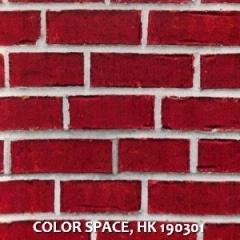 COLOR-SPACE-HK-190301