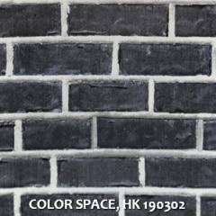 COLOR-SPACE-HK-190302