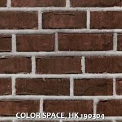 COLOR-SPACE-HK-190304