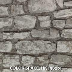 COLOR-SPACE-HK-196201