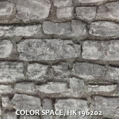 COLOR-SPACE-HK-196202