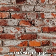COLOR-SPACE-HK-196501
