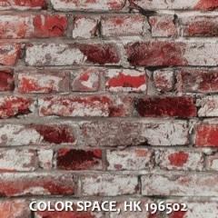 COLOR-SPACE-HK-196502