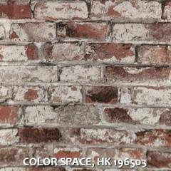 COLOR-SPACE-HK-196503
