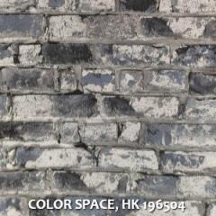 COLOR-SPACE-HK-196504