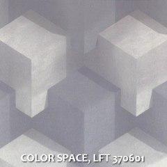 COLOR-SPACE-LFT-370601