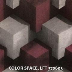 COLOR-SPACE-LFT-370603