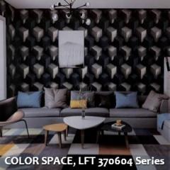 COLOR-SPACE-LFT-370604-Series