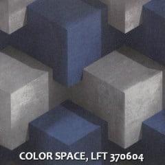 COLOR-SPACE-LFT-370604