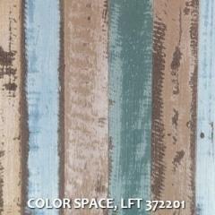 COLOR-SPACE-LFT-372201