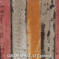 COLOR-SPACE-LFT-372202