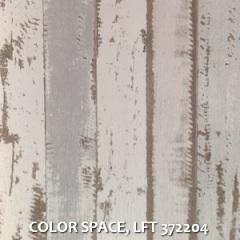 COLOR-SPACE-LFT-372204