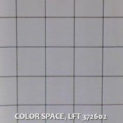 COLOR-SPACE-LFT-372602