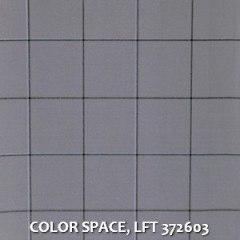 COLOR-SPACE-LFT-372603