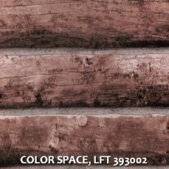 COLOR-SPACE-LFT-393002