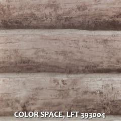 COLOR-SPACE-LFT-393004