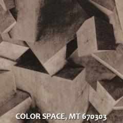 COLOR-SPACE-MT-670303