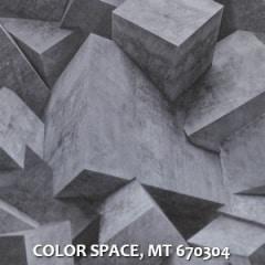COLOR-SPACE-MT-670304