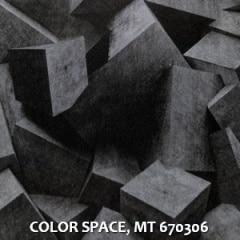 COLOR-SPACE-MT-670306