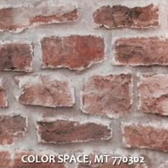 COLOR-SPACE-MT-770302
