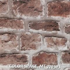 COLOR-SPACE-MT-770303