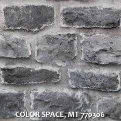 COLOR-SPACE-MT-770306