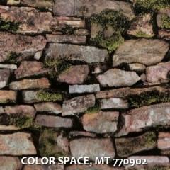 COLOR-SPACE-MT-770902
